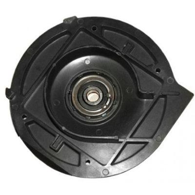 Передний подшипник и крышка двигателя для пылесоса Кирби