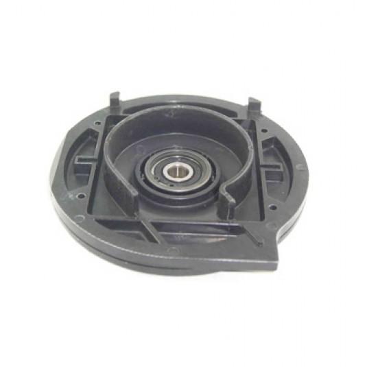 Крышка двигателя KIRBY, вид 2